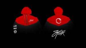 Sylar_00
